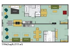 embassy suites floor plan embassy suites by hilton niagara falls fallsview