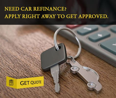 should i refinance my car when should i refinance my car how should you wait