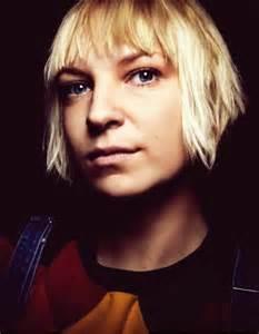 Sia Chandelier Audio Robocast Play The Web