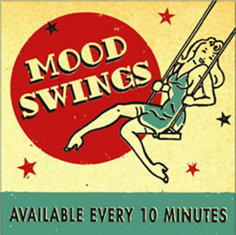 what to do about mood swings diabetic mood swings