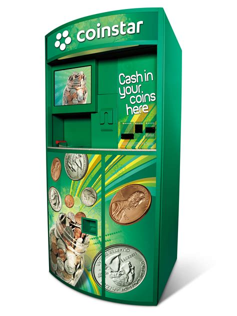 Coinstar For Gift Cards - coinstar news