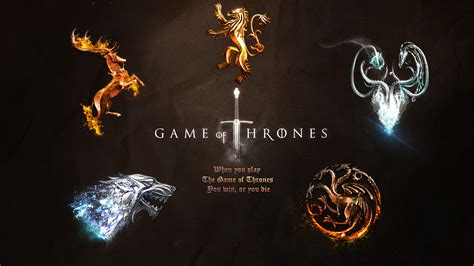 wallpaper game of thrones season 5 game of thrones season 5 wallpaper qygjxz