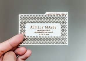 laser cut metal business cards 20 creative laser die cut out business card designs for