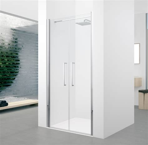tda box doccia listino prezzi cabina doccia novellini prezzi cool box doccia e porte