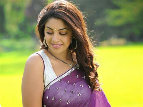 Richa Gangopadhyay Mba by Profile Of Richa Gangopadhyay Telugu Data