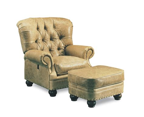 tilt back chair with ottoman tilt back chair with ottoman pin by barr s furniture on