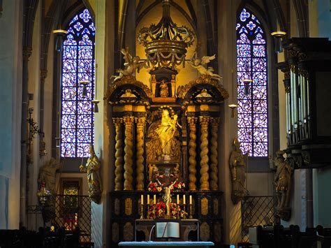 house of worship for christianity free images architecture building statue religion cathedral chapel christian stained
