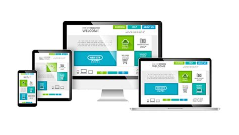 web pattern creator jewel web design web design and graphic design in vista