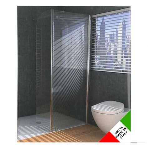 box doccia san marco box doccia 70x90 angolare anta fissa e battente san marco