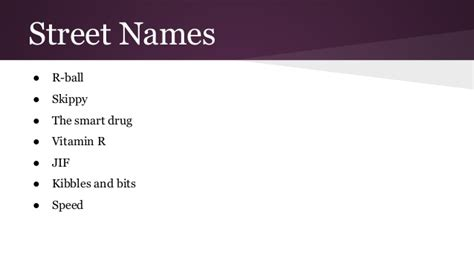 tina urban dictionary drug street names for speed