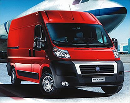 Fiat Leasing Ohne Anzahlung by Fiat Transporter Leasing Ohne Anzahlung Fahr Galerie