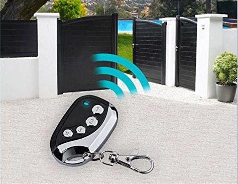 mando a distancia universal garaje az remote mando a distancia universal para apertura de