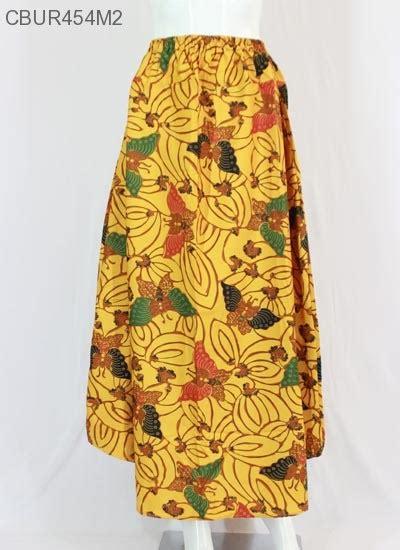 Batik Arimbi rok batik panjang arimbi klasik 4 sarimbit keluarga