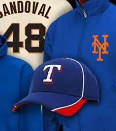 mlb memory bank sweepstakes 150 winners today only freebieshark com - Sweepstakes Today Only