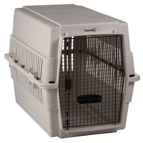 large plastic kennel master dos052 jpg