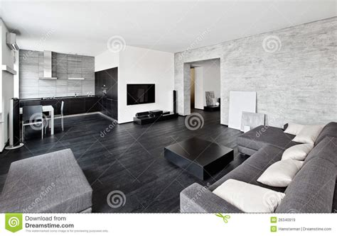 Maison Home Interiors int 233 rieur moderne de salon de type de minimalisme images