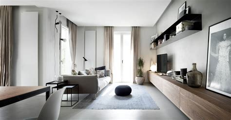 interior design how to find an interior designer that s right for you