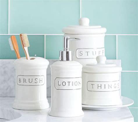 keramik scheune wohnzimmer die besten 25 keramik scheune badezimmer ideen auf
