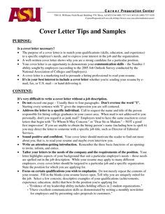cover letter exle for casino operations professional