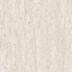 travertine white 1800x900mm porcelain walls floor tiles