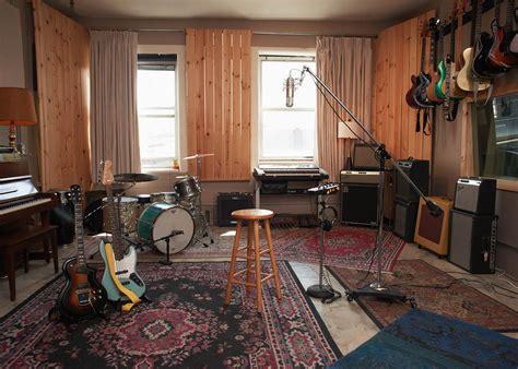 monarch home design studio north york inside 11 of brooklyn s top recording studios brooklyn
