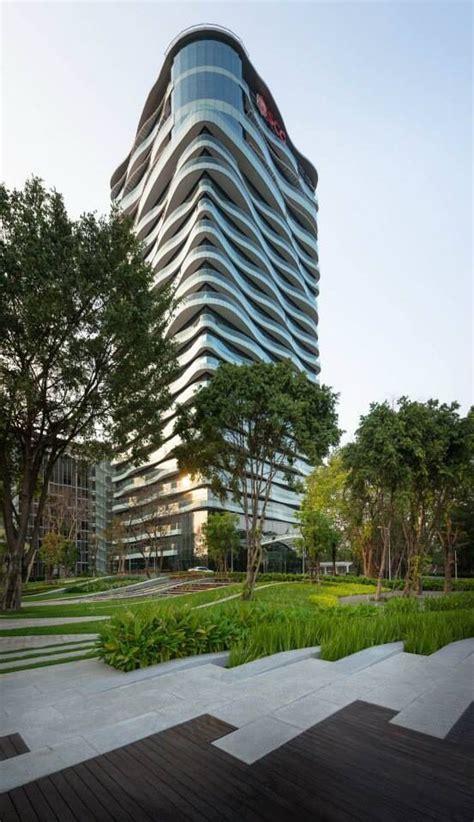 design lab bangkok 55 best landscape architecture images on pinterest