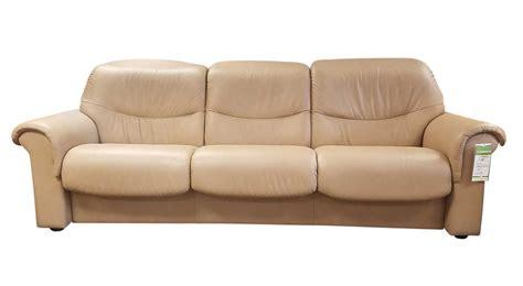 stressless legend sofa stressless legend sofakombination preise sofa