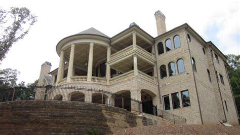 marietta house new build in marietta ga homes of the rich