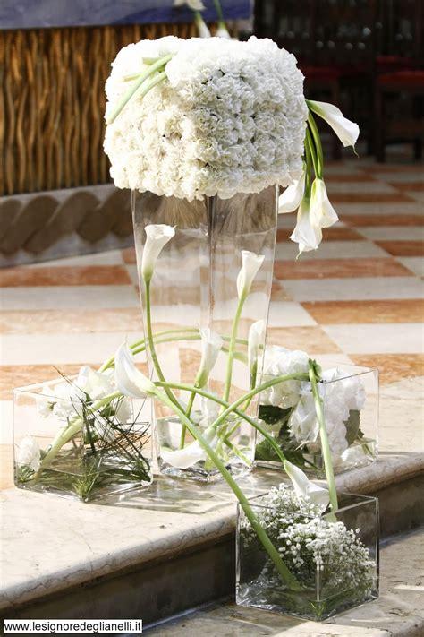 per fare il fiore quali fiori per il tuo matrimonio in emilia romagna le