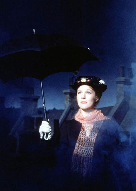 mary poppins disney 2 pinterest 1000 images about mary poppins practically perfect in