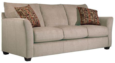 sofas more kelly by jackson sofas more