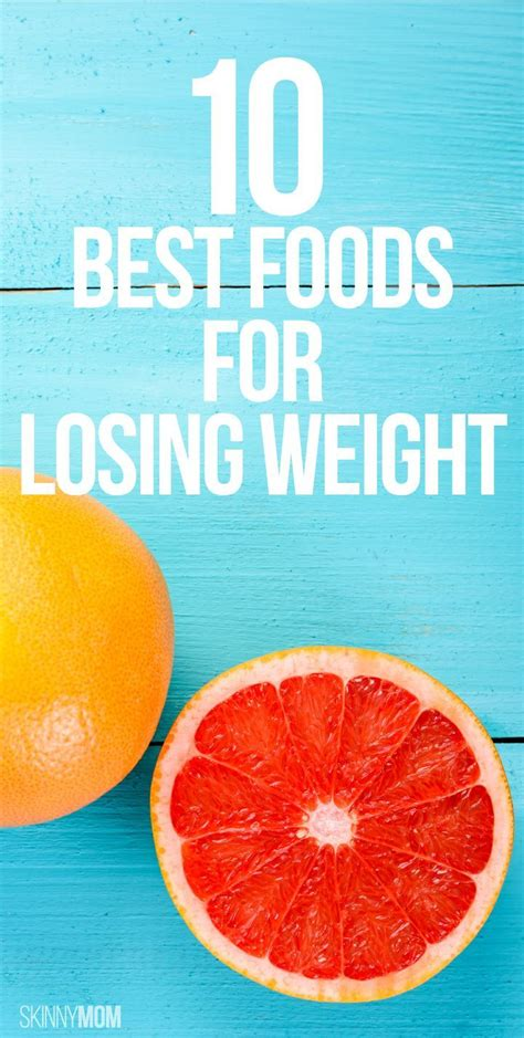 Foods To Eat During Detox by 10 Best Foods To Eat During Weight Loss Weight Loss