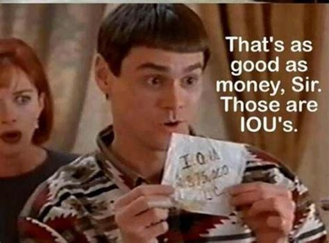 Dumb And Dumber Meme - 22 dumb and dumber quotes you should still be using in