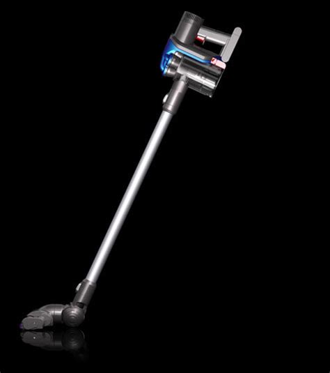 Dyson Dc35 Multi Floor Vacuum by Review Of Dyson Dc26 And Dc35 Multi Floor Vacuums Mike S
