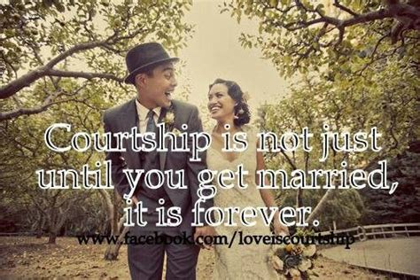 Courtship and marriage patterns in philippines lotto