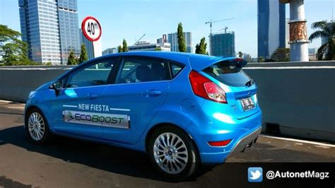 Eco 1 Liter New by Review New Ford Ecoboost 1 0 Liter At By