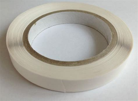 double sided tape for curtains easy tear fingerlift double sided tape br trimmings