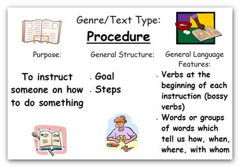 teks prosedur membuat origami dalam bahasa inggris contoh text prosedur bahasa inggris pengertian