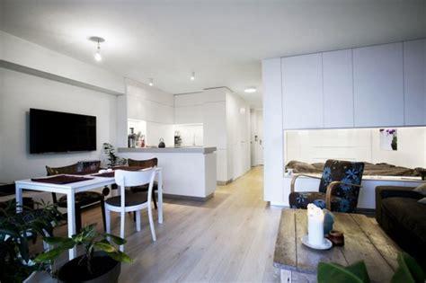 modulo de dise o de interiores dise 241 o de plano de apartamento peque 241 o de un dormitorio
