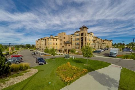 appartments in denver lugano cherry creek luxury apartments at 9601 e iliff