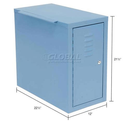 computer furniture computer cabinets security computer