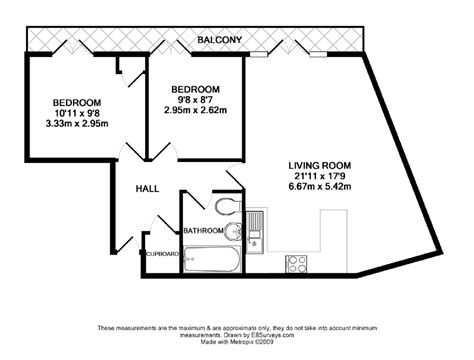 giles homes floor plans homes home plans ideas picture