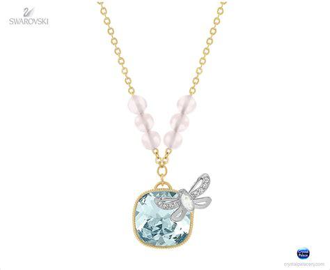 swarovski jewelry outlet keywordsfind