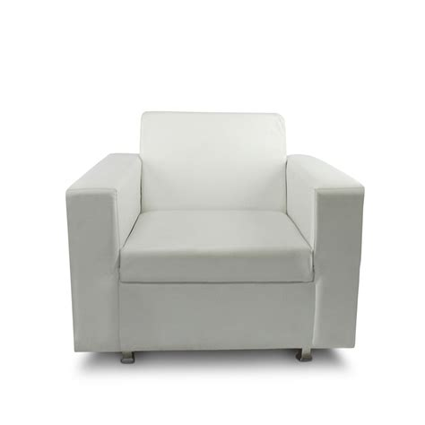 White Sofa Chair White Sofa Chairs White Leather Sofa Ikea Facil Furniture