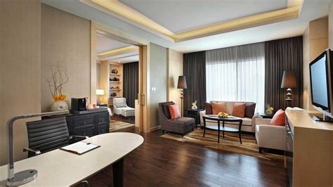 in suite executive suite amari watergate bangkok