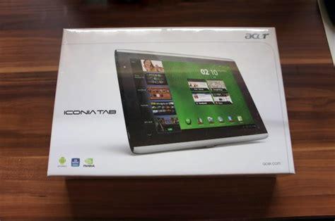 Spesifikasi Tablet Gaming Murah tablet android murah terbaik grosir aksesoris komputer