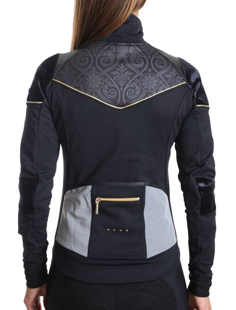 best cycling windbreaker women s winter cycling jacket chic g4 dimension