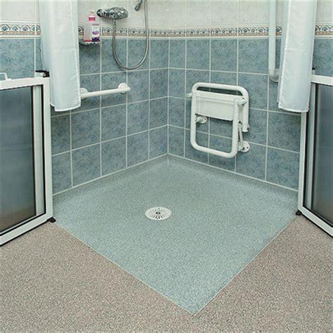 Slip Resistant Flooring by Floor Tiles Sheets Slip Resistant Polyflor