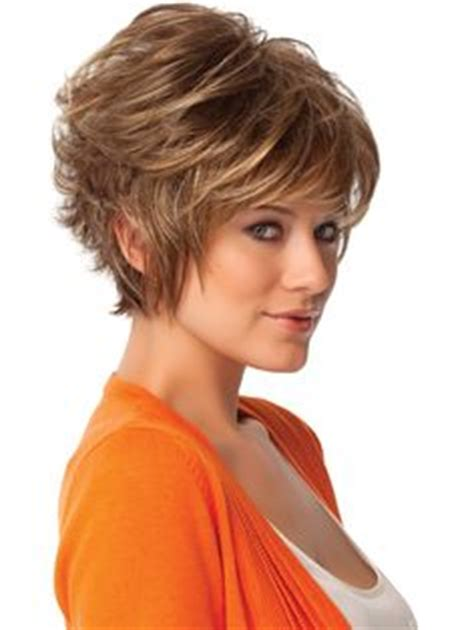 two toned asymetric bobs for black women pintrest woman over 50 with ashort chic hair do for older women