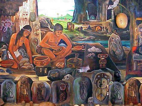 los indios tainos de puerto rico tainos abagond